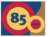 85main-logo