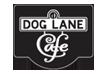 doglane-logo